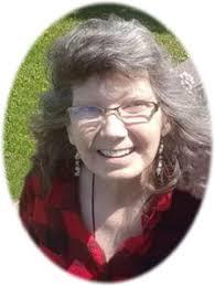 Avis Beracy 1957 - 2020 - Obituary