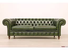 roma 2 seater sofa chesterfield