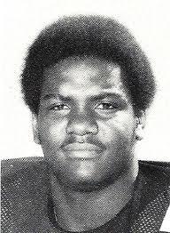 Victor Johnson | Sports Integration at West Virginia University ...