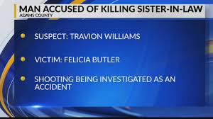 Man accused of mishandling gun, killing Mississippi woman