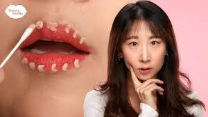 soft korean makeup tutorial you