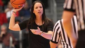 Dayton Flyers extend contract of women's hoops coach Shauna Green