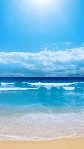 ocean iphone 5 wallpaper 640x1136