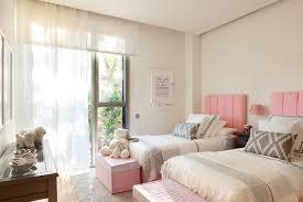 15 fantastic shabby chic kids room