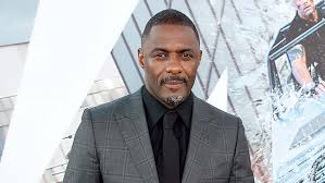Idris Elba Signs First-Look Deal With Apple | Hollywood Reporter