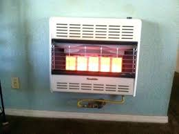 natural gas wall heater femiobode