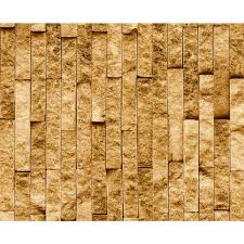 decowall double roll montecarlo gold