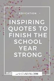 inspirational quotes for special education students paradox