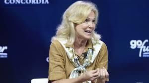 Debbie Birx, AIDS Expert, To Help U.S ...