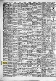 Obituary for Myrtle BENNETT - Newspapers.com