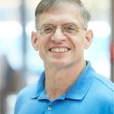 walter willett is professor of