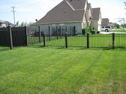 Importance Of Panel Fencing Wholesale Driveway Gate Blog