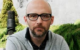 Moby Net Worth 2020: Age, Height, Weight, Girlfriend, Dating, Bio ...