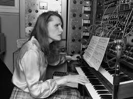 Love Synth Pop? Thank Wendy Carlos, the Trans Woman Who Invented It. |  NewNowNext