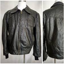 motorcycle er jacket
