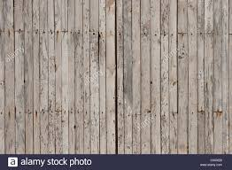 Barn Boards Whitewash Washed Out Wall Fence Wallpaper Background Stock Photo Alamy