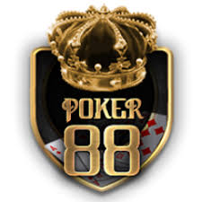 Poker88 Asia - Home | Facebook