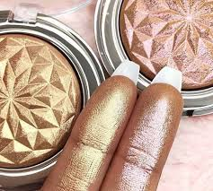 6 budget friendly highlighters that