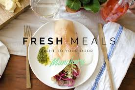 cooked meals delivered to your door f66