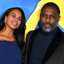 Idris Elba Says He Has Coronavirus - The New York Times