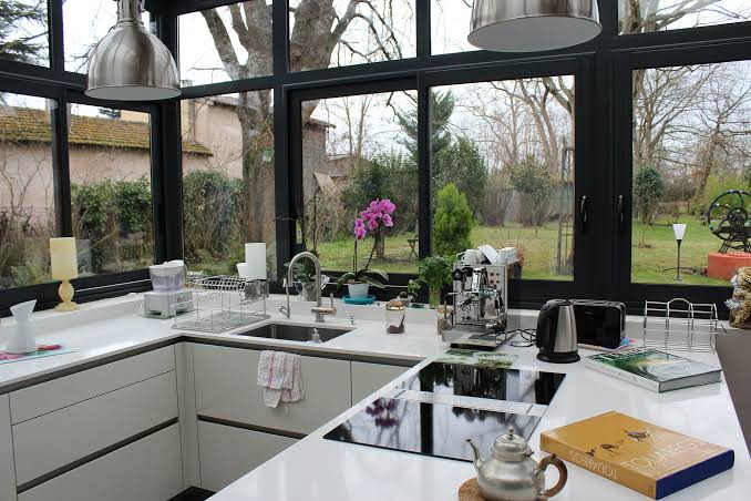 "Image result for kitchen in garden"",nari"