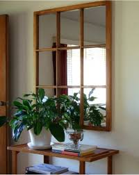 repurposed old window ideas and designs