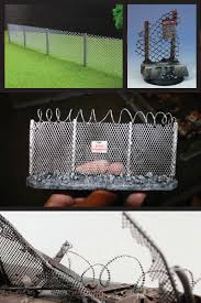 Miniature Model Metal Mesh 1x1 5 Material Of Fence Wire Mesh Military Sand Table Materials For Diy Model Platform Scene Model Accessories Aliexpress