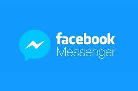 Qu'est-ce que Facebook Messenger et à quoi sert-il ?