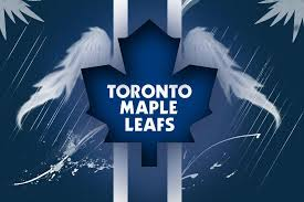toronto maple leafs wallpapers 2016