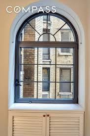 138 East 36th Street, New York, NY 10016: Sales, Floorplans, Property  Records   RealtyHop