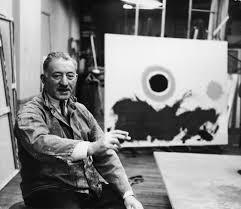 20th Century Artist Adolph Gottlieb and A New Visual Language for Pre-War  Modern Art