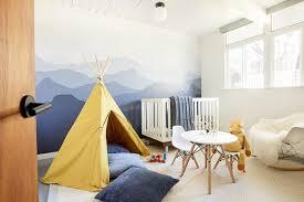 Best 20 Modern Kids Room Concrete Floors Design Photos And Ideas Dwell