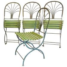image result for art deco outdoor table