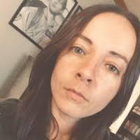 Melinda Patterson - Caldwell Community College and Technical Institute -  Lenoir, North Carolina, United States | LinkedIn