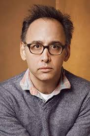 David Wain and Ad Miles Daily Sitcom 'Today's Special' Gets Pilot ...
