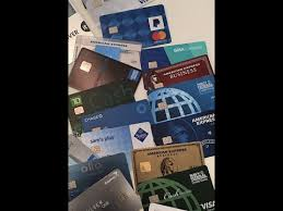 how to pay off debt fast 5 big