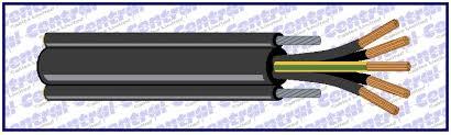 lift 2s black double strain pendant