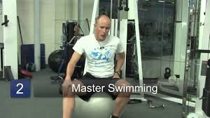 navy seals workout routine you