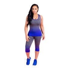 ملابس رياضية للنساء انسب ملابس رياضيه مريحه وشيك جدا للسيدات
