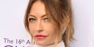 Actress Rebecca Gayheart opens up about car accident that killed 9-year-old  boy
