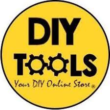 Diy Tools Malaysia - Vending Machine Sales & Service - Kuala ...