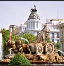 magical spain tour package service at