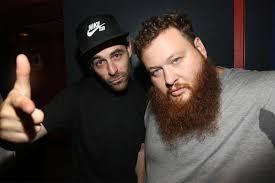 Action Bronson x Alchemist 'Lamb Over Rice' EP Announcement   HYPEBEAST