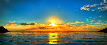 sunrise hd free wallpapers a
