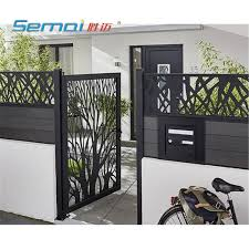 Laser Cut Metal Screen Balustrades Panels For Fence And Gate Buy Decorative Metal Garden Gates Laser Cut Fence Panels And Screen Decorative Metal Gates Product On Alibaba Com