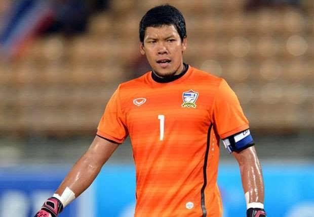 Image result for kiper thailand