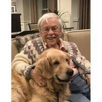 Priscilla Griffin Obituary - Reading, Massachusetts | Legacy.com