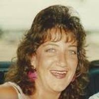 Obituary Guestbook | Robin Diane Brogan | Miller Funeral Home