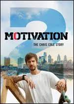 Motivation 2: The Chris Cole Story directed by Adam Bhala Lough ...