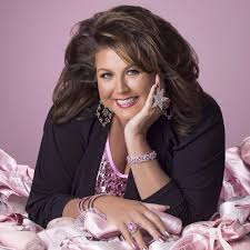 Interesting Facts About Abby Lee Miller | People Magazine